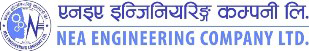 NEA Engineering Company Ltd